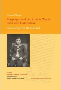 alternatives heimatbuch